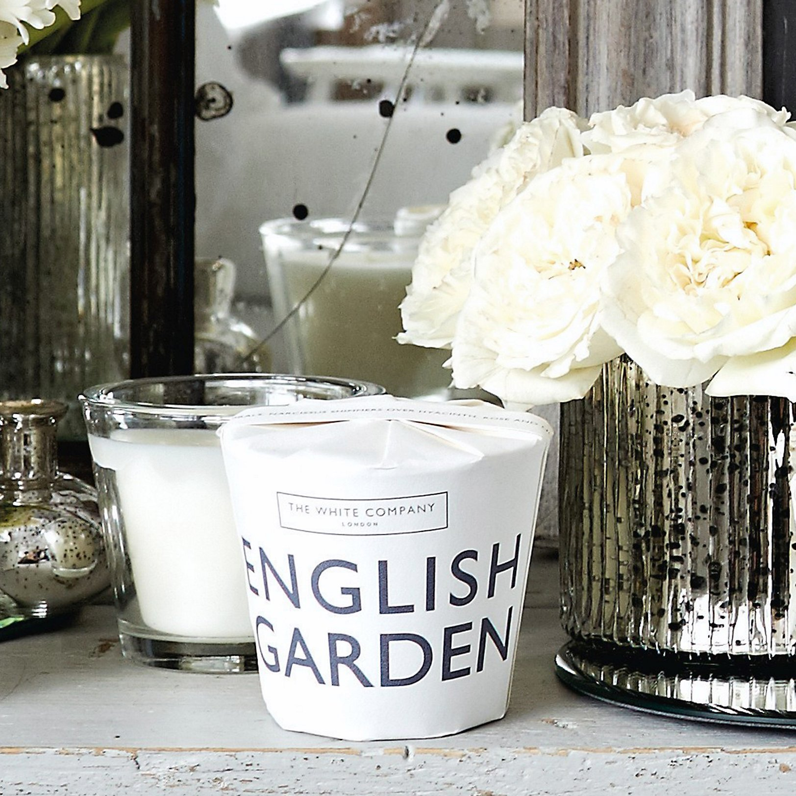 Picturesque English Garden Candle  Candles  Candles And Fragrance  The  With Entrancing View Full Size Image With Endearing Garden Terracing Ideas Also Palm Beach Gardens To Miami In Addition Gardening Jobs London And Garden Frame As Well As Herb Garden Tower Additionally National Gallery Of Art Sculpture Garden From Usthewhitecompanycom With   Entrancing English Garden Candle  Candles  Candles And Fragrance  The  With Endearing View Full Size Image And Picturesque Garden Terracing Ideas Also Palm Beach Gardens To Miami In Addition Gardening Jobs London From Usthewhitecompanycom