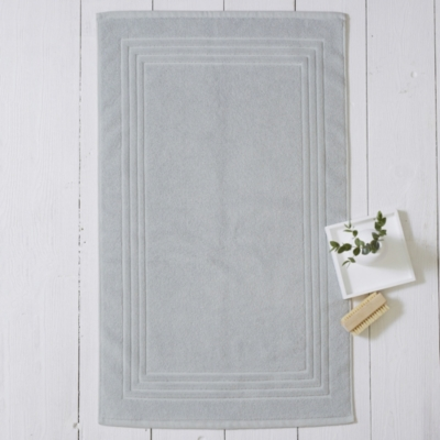 Egyptian Bath Mat - Skye