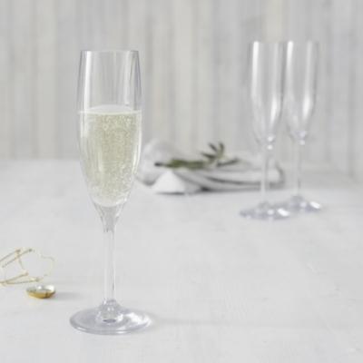 Picnic Champagne Flute
