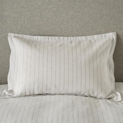 Eltham Oxford Pillowcase