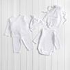 Elephant Star Baby Gift Set