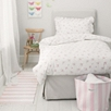 Elsie Twin Duvet Cover
