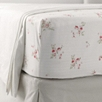 Elsie Housewife Pillowcase
