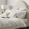 White/Soft Grey
