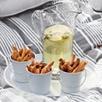 Bloomsbury Frites Bucket