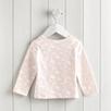 Cloud T-Shirt - Pink