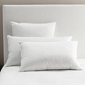 European Down Surround Pillow