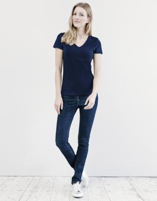 Essential Short Sleeve T-shirt