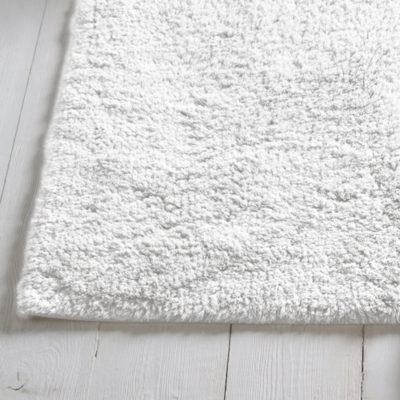 Portobello Bath Mat