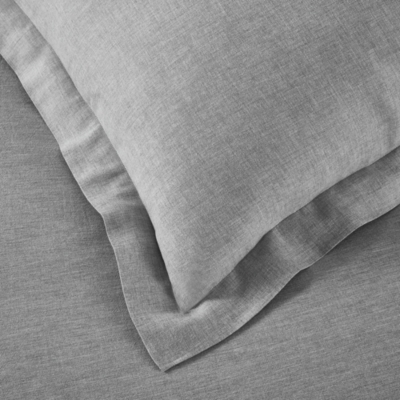 Evesham Bed Linen Collection