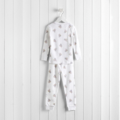 Fairy Pajamas