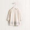 Fairisle Knitted Dress