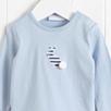 Fluffy Bunny T-Shirt