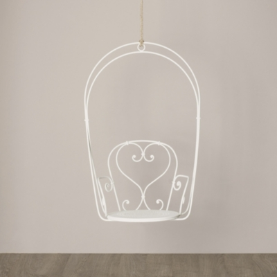 Fermob Hanging Chair
