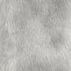 Faux Fur Snood