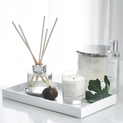 Fresh Fig Signature Candle