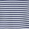 Fine Stripe Short Pajamas