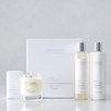 Flower Luxury Gift Set