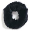 Sheepskin Snood