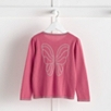 Fairy Wing Cardigan (1-5yrs)
