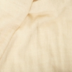 Wool Fringe Scarf