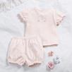 Fawn Baby Pajama