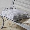 Lewes Stripe Seat Pad