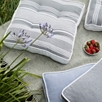Henley Scatter Cushion
