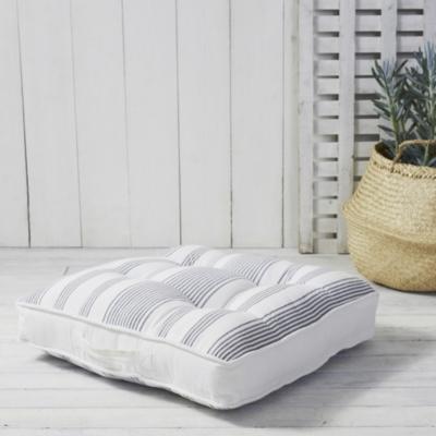 Pembridge Stripe Scatter Cushion