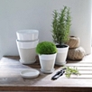 Ceramic Planter - Large