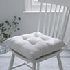 Wilton Seat Pad