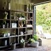 Chartwell Planter