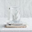 Glass Jar - Slim