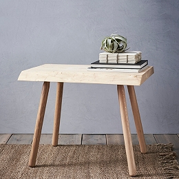 Brocklesby Side Table