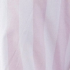 Stripe Flannel Pajama Bottoms - Pink Stripe