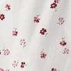 Printed Floral Pants