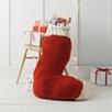 Giant Stocking Sack