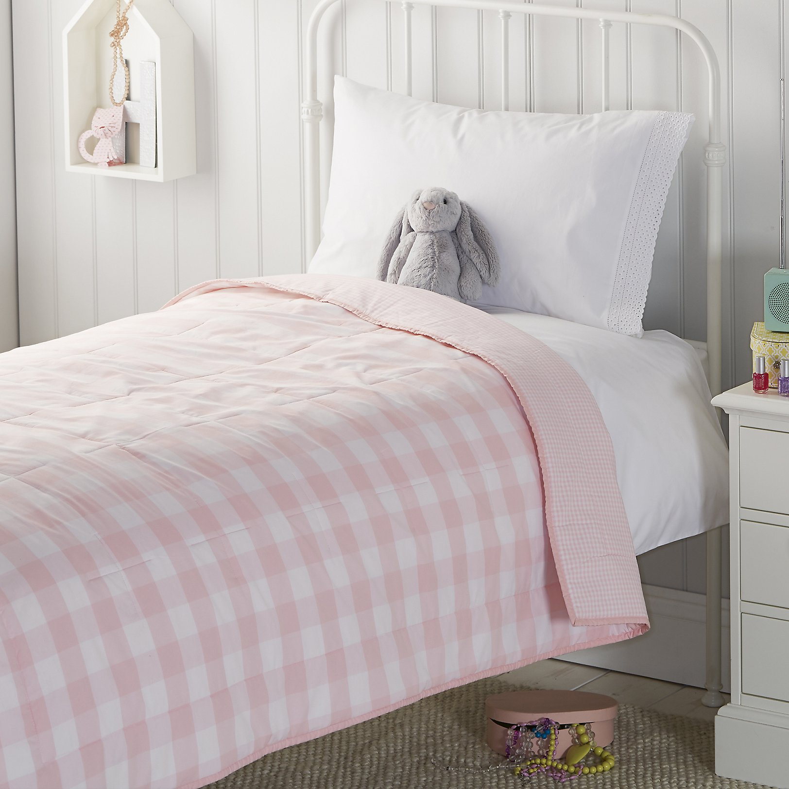 smaller collection thumbnail lt cover khaki val valentina gingham gin design products bedding in duvet set