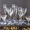 Wine Glasses - Set of 2