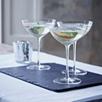 Champagne Coupe S/4