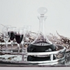Port Decanter