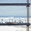 Elgin Wine Glass