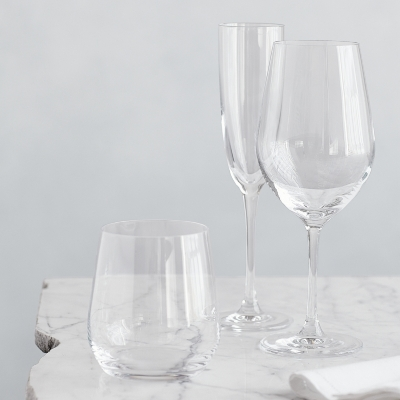 Image of Belgravia Tumbler – Set of 4