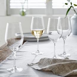 Belgravia Wine Glass – Set of 4
