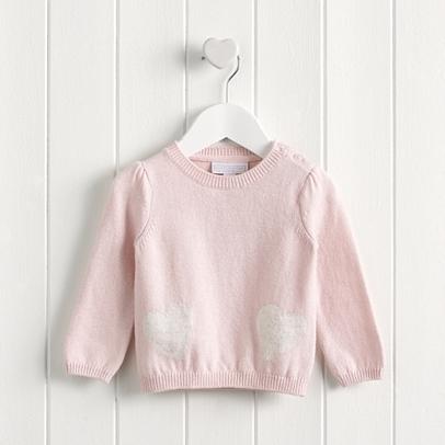Whisper Pink