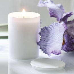 Rose & Iris Collection