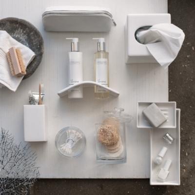 Glass Container - Medium