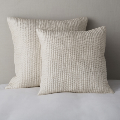 Hadleigh Cushion Cover
