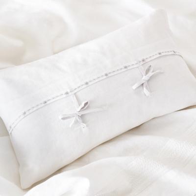 Hampton Cushion Covers