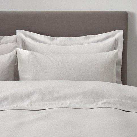 Housewife Pillowcase   Single